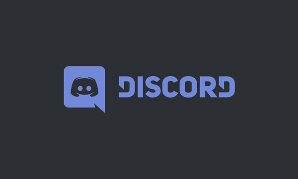 Join us on Discord | Craft CMS